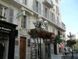 le petit trianon floor plans best price on hotel le petit trianon in nice reviews
