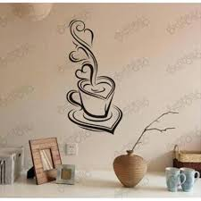 simple wall designs simple wall design ideas with paint best ideas for your wall