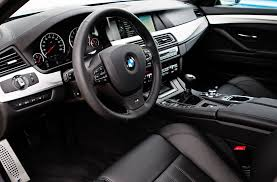 M5 Interior 2014 Bmw M5 Sedan Interior Photo Size 2048 X 1343 Nr 76 86