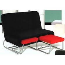 dorm room sofa unusual idea dorm chairs furniture for dorm rooms living room