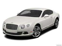 bentley front 7770 st1280 046 jpg