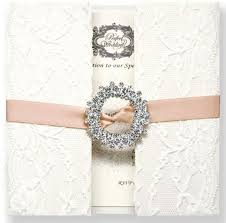 vintage lace wedding invitations lace wedding invitations best choice for vintage and rustic