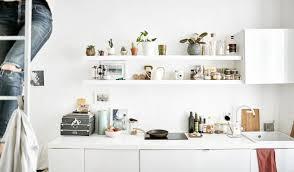 how to design a kitchen with ikea ikea kitchen storage 8 ways to declutter your kitchen