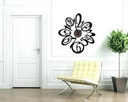 decorative wall clock decor wall clocks u2013 philogic co