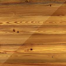 types of wood dave s wood floors