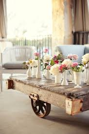 Milk Vases For Centerpieces by 57 Best How To Be Obsessed With Milk Glass Images On Pinterest