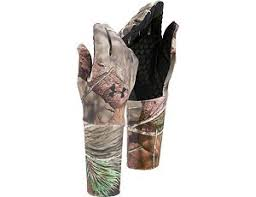 target clay ny black friday target shooting gloves u0026 hunting shooting gloves
