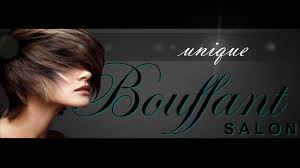 bouffant salon youtube