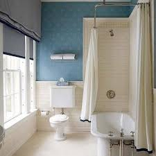 Clawfoot Tub Shower Curtain Liner Clawfoot Tub Shower Curtain Solutions Eyelet Curtain Curtain Ideas