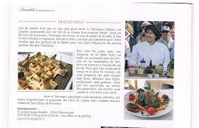 fait de la cuisine cuisine à domicile en provence cooking class in provence