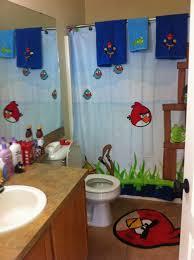 bathroom kids bathroom decor sets kids bathroom decor for boys