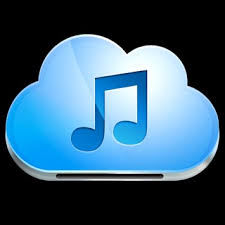 paradise pro apk free audio app for - Paradise App Android