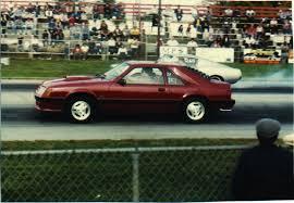 1982 mustang gt 5 0 1982 ford mustang gt september 13 hemmings motor
