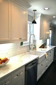 benjamin moore cabinet coat cabinet coat vs benjamin moore advance full image for kitchen