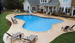 Lagoon Swimming Pool Designs by Search Results