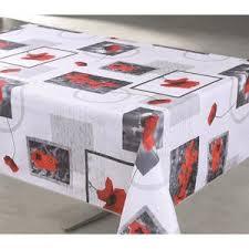 canapé tissu anti tache nappe tissu anti tache achat vente nappe tissu anti tache pas