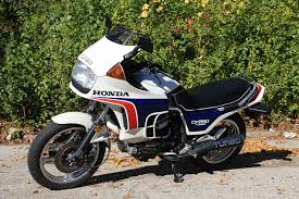 honda archives rare sportbikes for sale