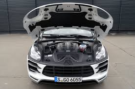 Porsche Macan Specs - 2016 porsche macan msrp usautoblog usautoblog
