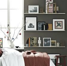 livingroom shelves shelves shelf ideas for small rooms shelf decorations for living