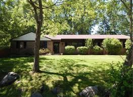 In Law Cottage by Property Line 3 Fort Washington Homes Under 400 000