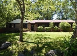 property line 3 fort washington homes under 400 000