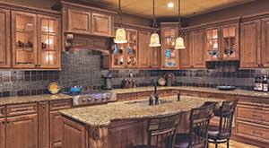 Best Discounted Kitchen Cabinet Company Quality Cheap Priced - Discount solid wood kitchen cabinets