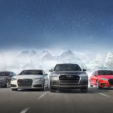 luxury car logos and names audi luxury cars audi usa