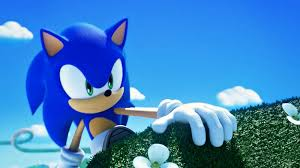 sonic games that you enjoy despite their flaws green hill