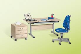 Schreibtisch Buche Massiv H Enverstellbar Paidi Schreibtisch Höhenverstellbar Marco 2 Gt Eiche Möbel Letz