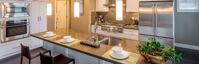 ex display kitchen island ex display kitchen island for sale 100 images ex display