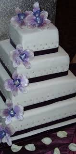 custom made cakes wedding cakes special event cakes anniversary cakes custom made