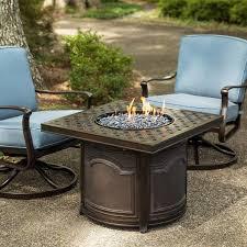 Agio Patio Set Furniture Inspiring Outdoor Furniture Design Ideas By Agio Patio