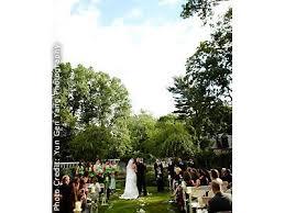 wedding venues in northern nj 46 best wedding venue ideas images on wedding venues