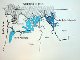 Map Of Lake Washington by Fri Sat Mar 26 U2013 Randall Carlson U2013 The Other Side Of Midnight