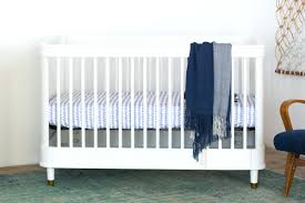 Convertible Baby Crib Plans 3 In 1 Baby Crib Nursery Convertible Sleigh Plans Target Best