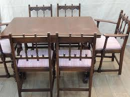 Ercol Bedroom Furniture John Lewis Ercol Dining Set Contemp Vs Antique