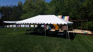 tent rentals nj rental pricing no fees simple and convenient teton