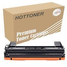 Toner Hl 1201 1x toner patrone f禺r tn1050 hl 1110r hl1112a hl1210w hl1212w