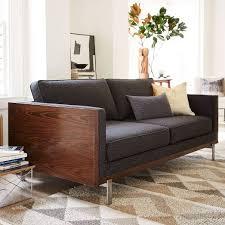 Best Sit On It Images On Pinterest Modern Sofa Sofas And - Sofa frame design
