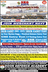 deck officer study guide welcome to doon defence academy