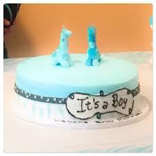 grenade army birthday cake yelp