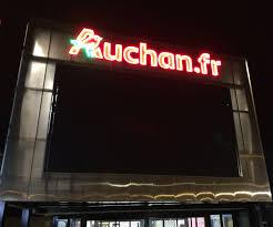 Contour De Baignoire Enseigne Lettre Baignoire Avec Contour Led Auchan Fr U2022 Oxeomarketing
