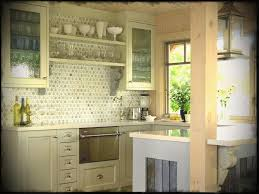 cabinets to go manchester nh best kitchen cabinet brands coryc me