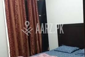 425 Square Feet 1 125 Square Feet Apartment For Rent In Bahria Town Lahore Aarz Pk