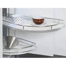 meuble d angle pour cuisine meubles d angle cuisine meuble angle cuisine leroy merlin meubles