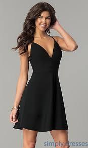 day to night designer dresses short casual dresses