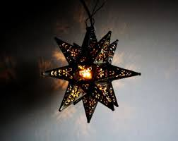 Pottery Barn Fixtures by Star Light Fixture Glass Star Light Fixture Pottery Barn U2013 Home