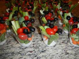 for boys sandwiches for baby shower recipe just an awesome fun