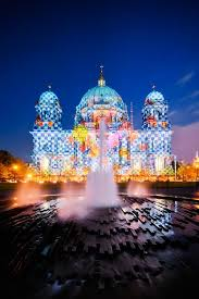 hamburg festival of lights 72 best berlin festival of lights images on pinterest festival of