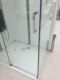 Shower Screen Doors Sliding Door Shower Screens Melbourne Sliding Door Designs